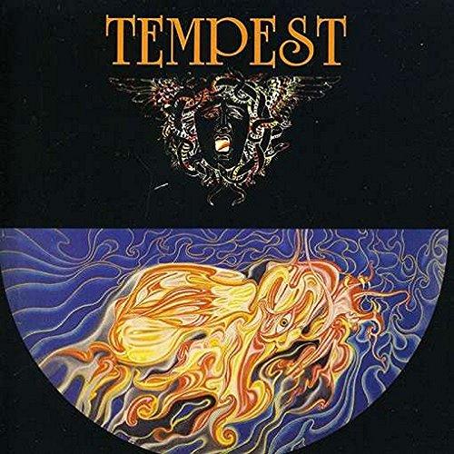 Tempest / Tempest