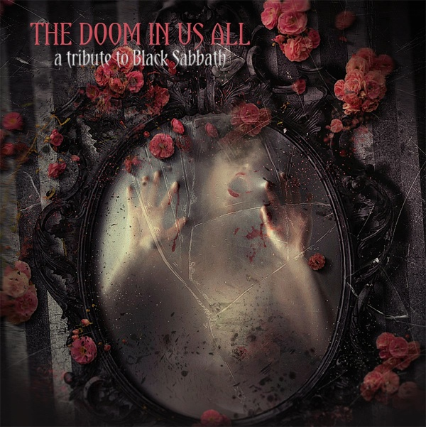 VA / The Doom In Us All - A Tribute To Black Sabbath