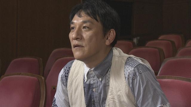 NHK総合『ファミリーヒストリー 「ピエール瀧〜70年ぶりに発見 祖父が描いた虎の絵〜」』