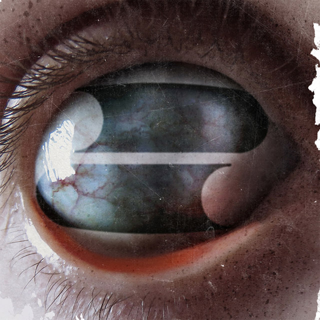 Filter / Crazy Eyes