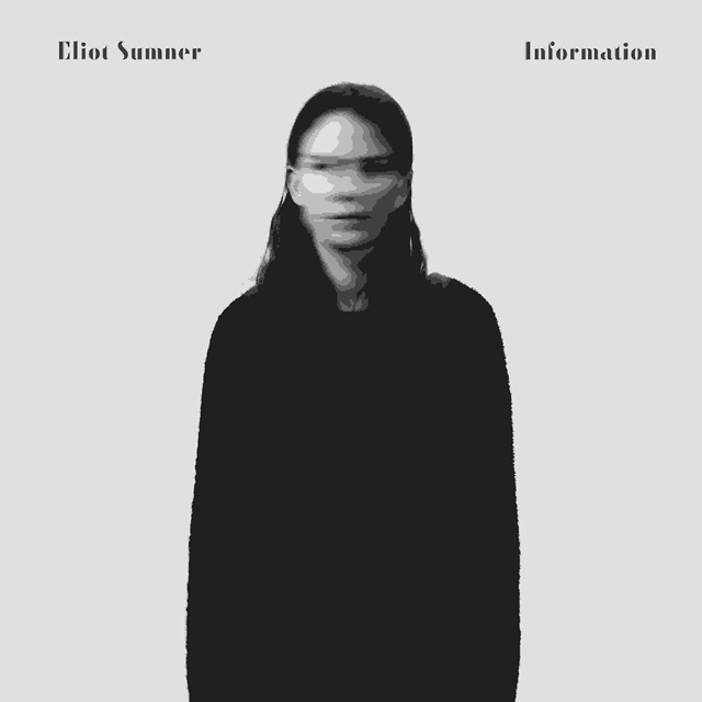 Eliot Sumner / Information