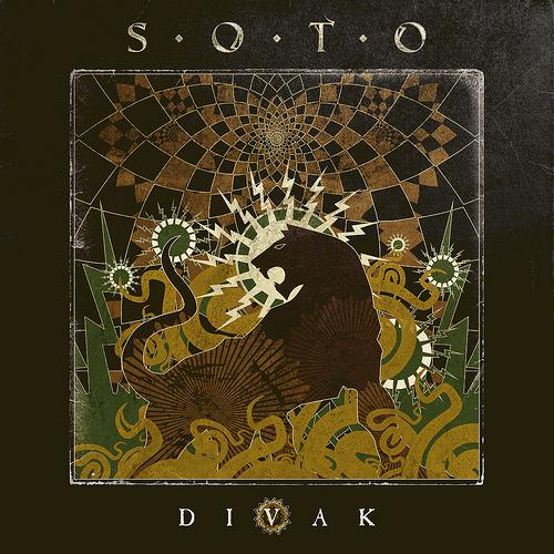 SOTO / DIVAK