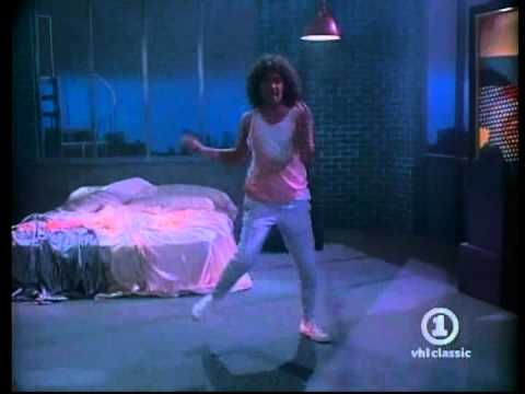 Billy Squier / Rock Me Tonite