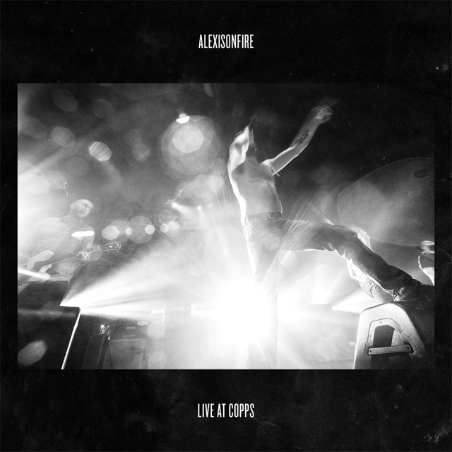 Alexisonfire / Live At Copps