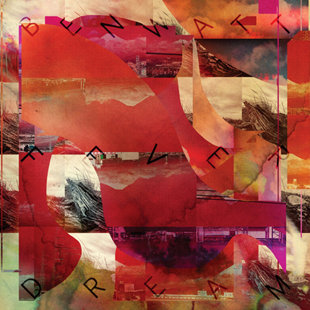 Ben Watt / Fever Dream