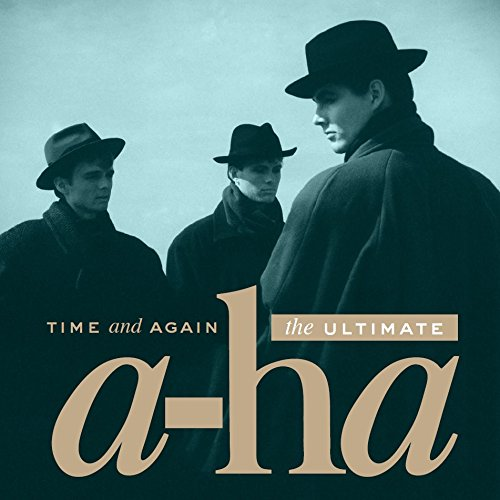 a-ha / Time And Again: The Ultimate a-ha