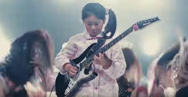 JapanNetBank - DEBIT GIRL - Li-sa-X