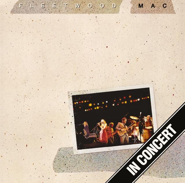 Fleetwood Mac / In Concert