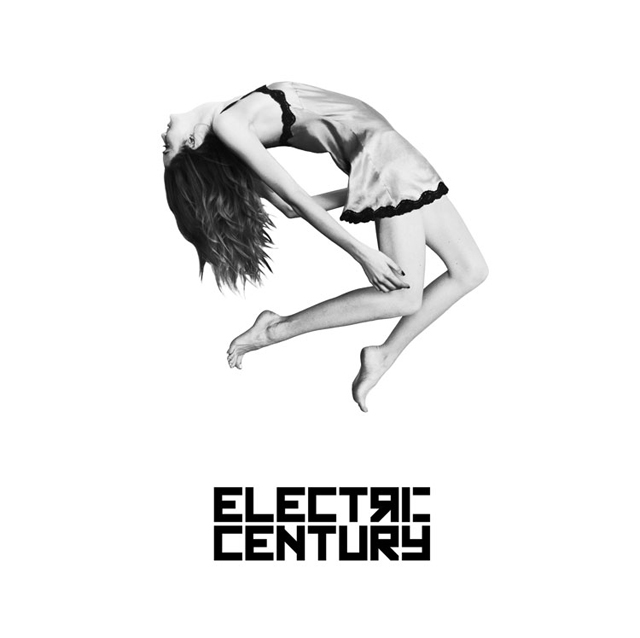 Electric Century / For The Night To Control