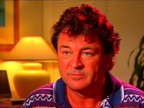 Deep Purple's 1999 on the road documentary - A Band Down Under