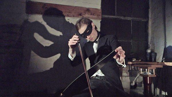 Orkestra Obsolete: Blue Monday