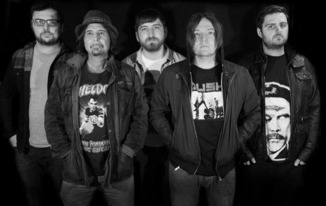 Phil Campbell's All Starr Band