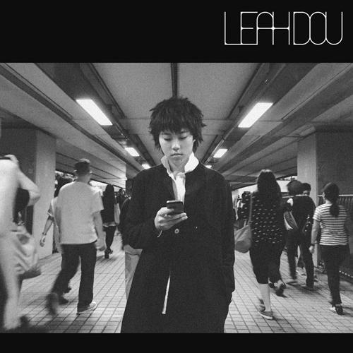 Leah dou / My Days EP
