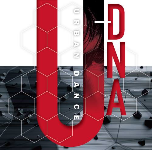 URBAN DANCE / U-DNA
