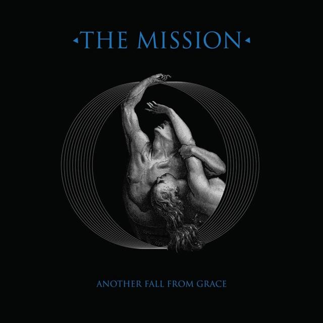 ザ・ミッション、デペッシュ・モードのマーティン・ゴアが参加した「Only You You Alone」のMVを公開