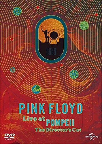 ピンク・フロイドの画像 p1_19