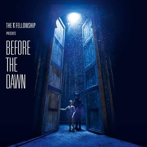 Kate Bush / Before The Dawn
