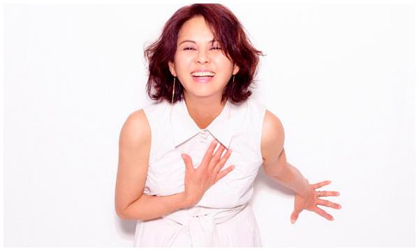 NOKKOが<第31回ジャパンXボウル...