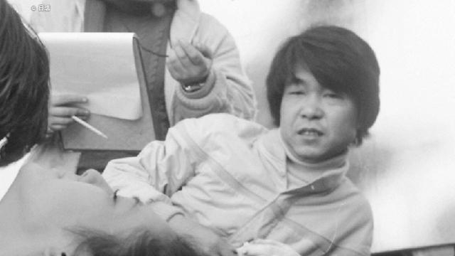 NHK『アナザーストーリーズ 運命の分岐点「ロマンポルノという闘い 日活・どん底からの挑戦」』
