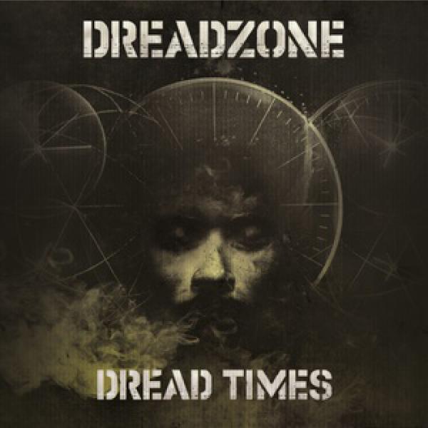 Dreadzone / Dread Times