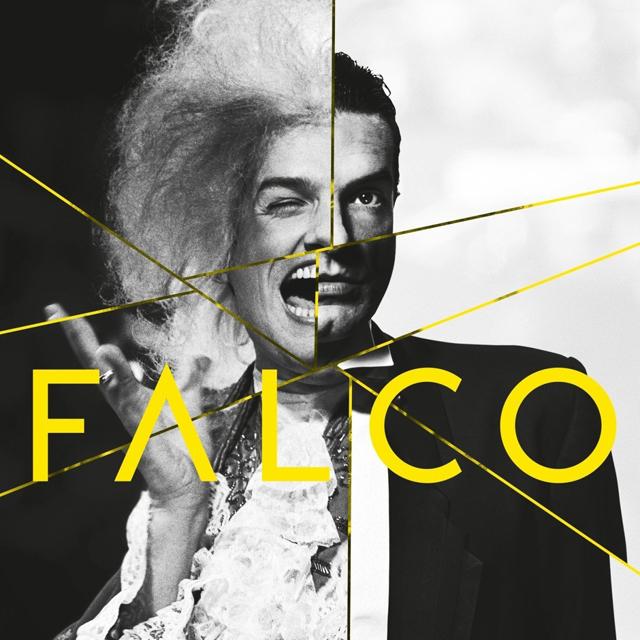 Falco / Falco 60