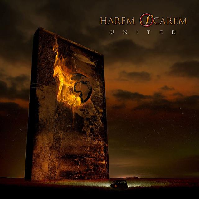 Harem Scarem / United
