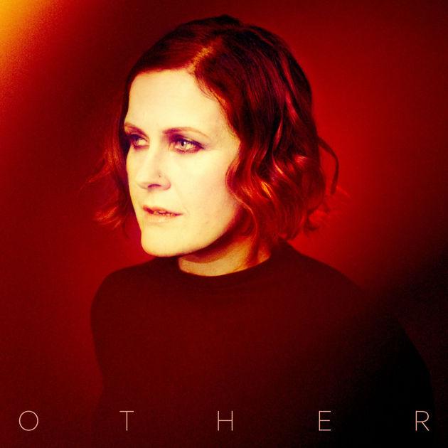 Alison Moyet / Other