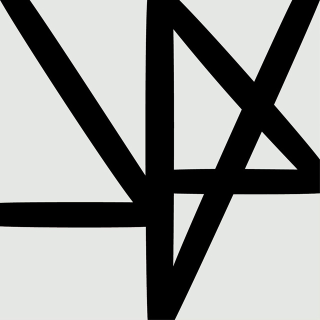 New Order / Music Complete: Remix