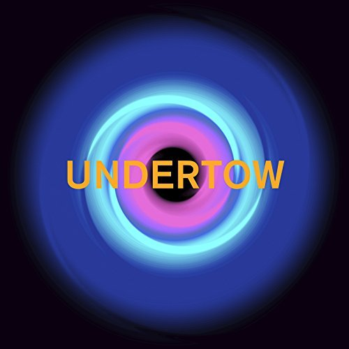 Pet Shop Boys / Undertow EP