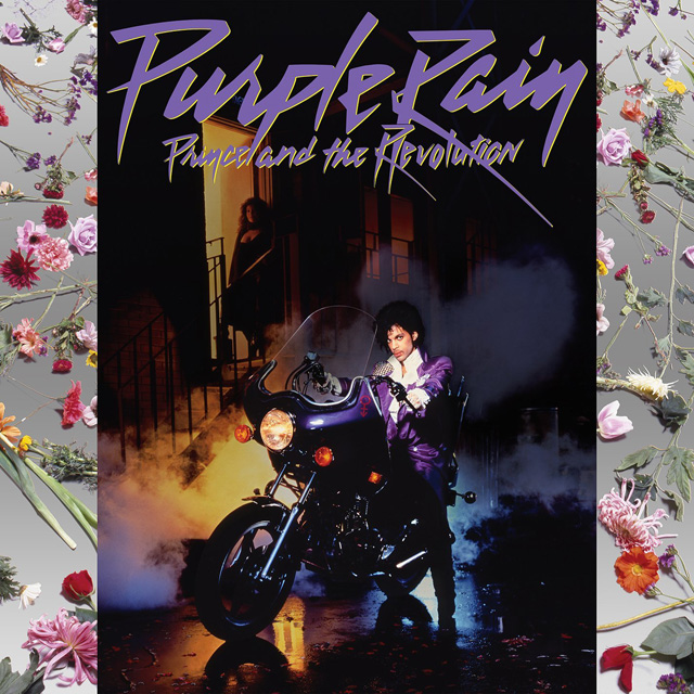 Prince and the Revolution / Purple Rain [DELUXE - EXPANDED EDITION]