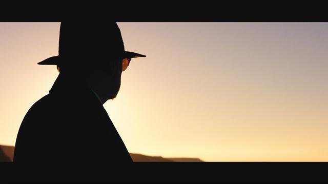 Roger Taylor / Journey's End