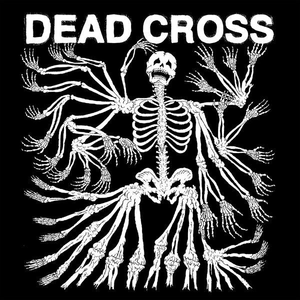 Dead Cross / Dead Cross
