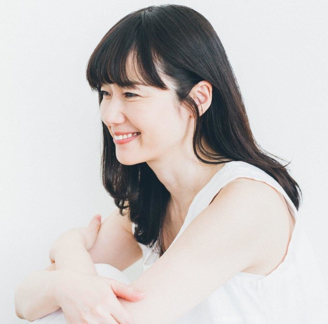 原田知世 / 音楽と私[初回限定盤]