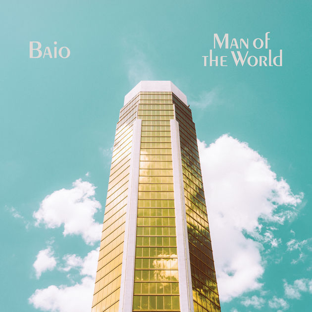 Baio / Man of the World