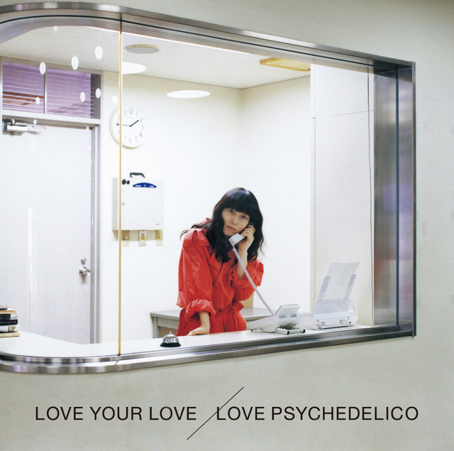 LOVE PSYCHEDELICOの画像 p1_30