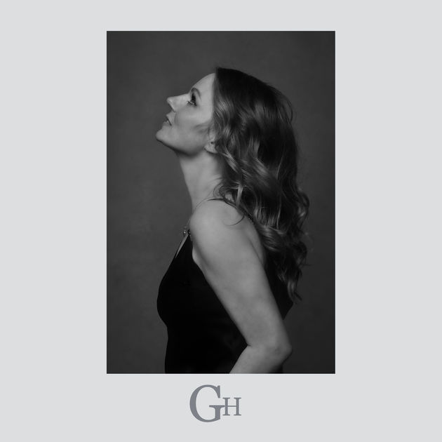 Geri Halliwell / Angels in Chains - Single