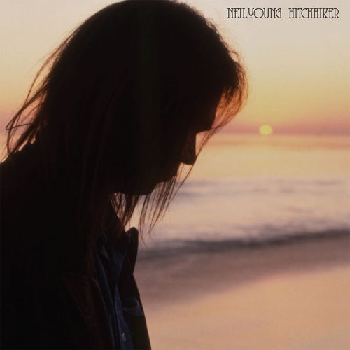 Neil Young / Hitchhiker