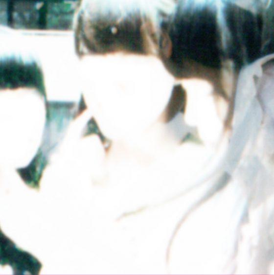 ・・・・・・・・・ / CD