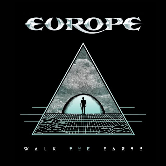 EUROPE / Walk The Earth