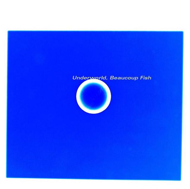 Underworld / Beaucoup Fish
