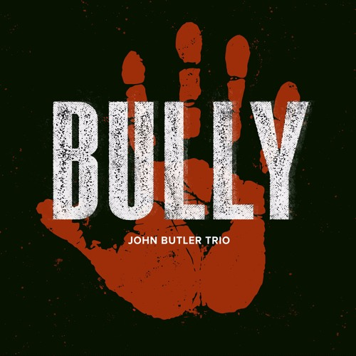 John Butler Trio / Bully