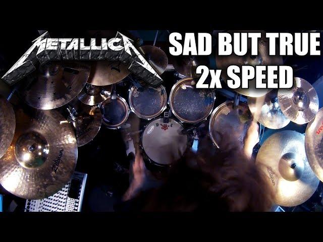 66Samus - Metallica