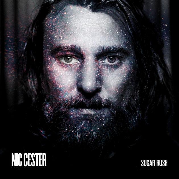 Nic Cester / Sugar Rush