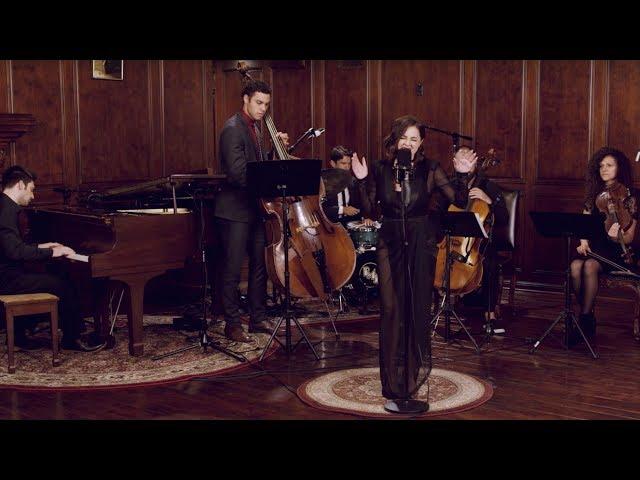 Postmodern Jukebox ft. Alisan Porter