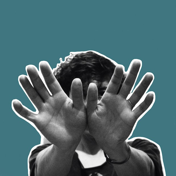 Tune-Yards / I can feel you creep into my private life