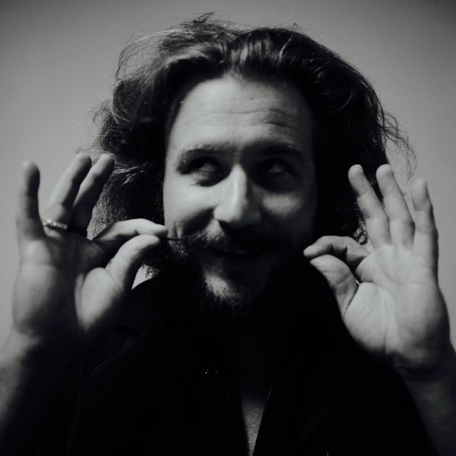Jim James / Tribute To 2