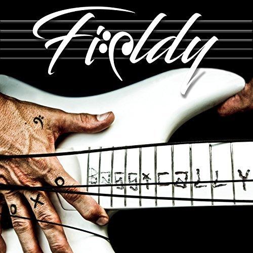 Fieldy / Bassically