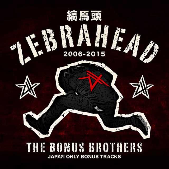 Zebrahead / The Bonus Brothers