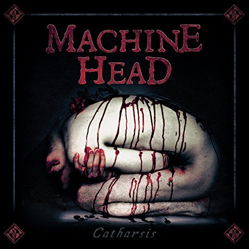 Machine Head / Catharsis