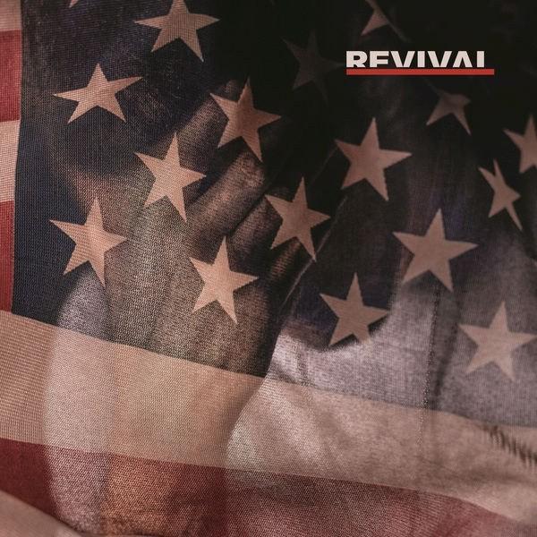 Eminem / Revival